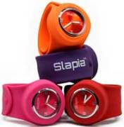 slapia watch an affiliate product sample